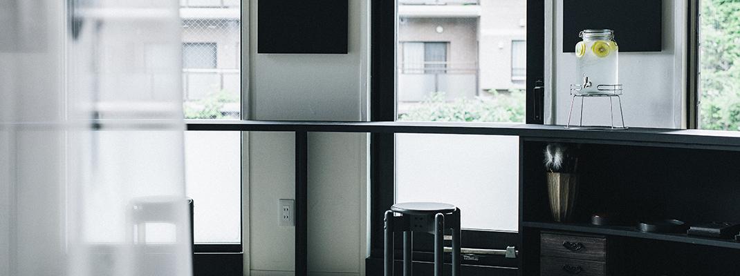 書道教室「華」のご紹介 | 札幌市中央区円山の会員制書道教室「華」